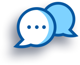 live chat tools for businesses