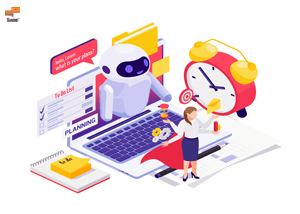 20 Online Chat Etiquette for Excellent Customer Service
